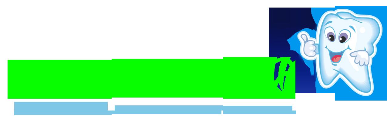ДентаМед